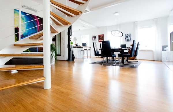 referenzen ade fu bodenbau. Black Bedroom Furniture Sets. Home Design Ideas